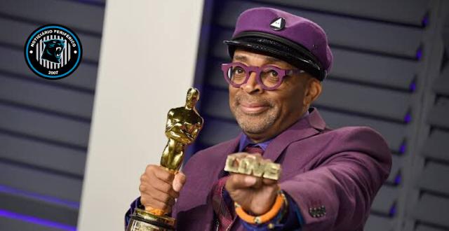 Dirigido por Spike Lee, Romeu e Juliete ganhará versão Hip Hop nos cinemas