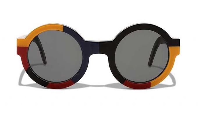 Brera Eyewea: quando il design incontra l'occhiale
