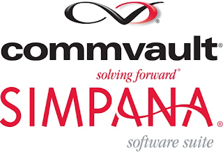 Commvault_Simpana_Software