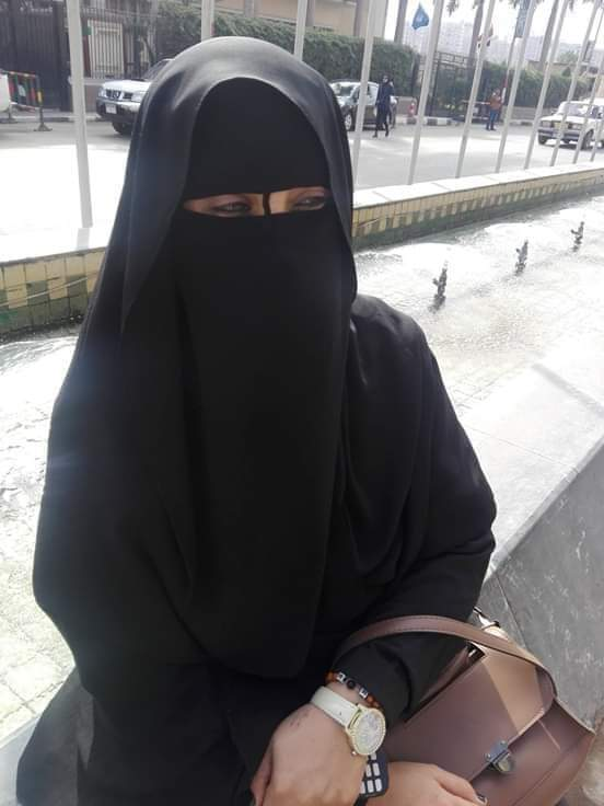 شبكة اسرار نيوز تهنى الزميلة راندا عبد العزيز فوزها بأفضل شخصية نسائية عام 2020 بكفر الدوار