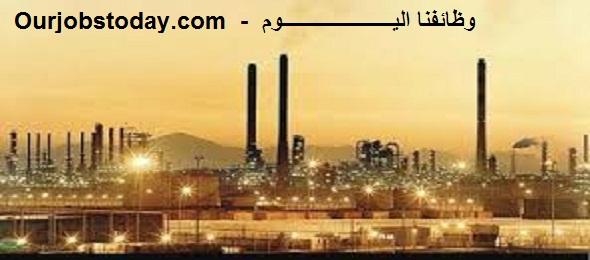 وظائفنا اليوم - مصنع بالعاشر من رمضان أعلن عن إحتياجه لوظائف مهندسات