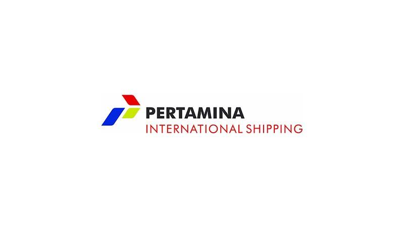 Lowongan Kerja PT Pertamina International Shipping