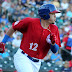 Bisons' bats energized in 6-4 win over Chiefs