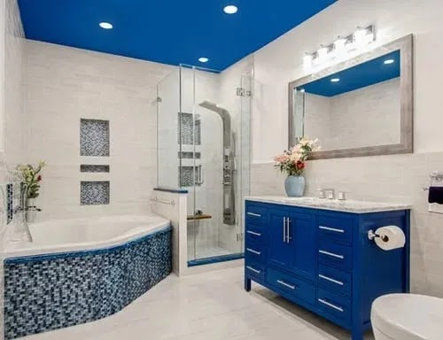 Bathroom Design Ideas to Inspire Your Next Renovation