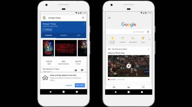 google-rolls-out-feed-globally-on-android