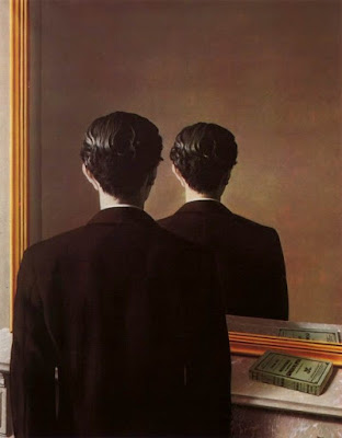 reproducerea-interzisa-r-magritte-1937