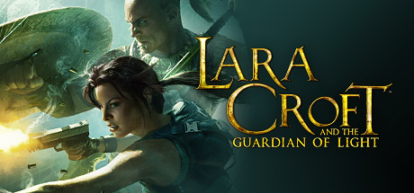 http://www.larasfridge.com/p/lara-croft-and-guardian-of-light.html