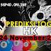 Prediksi Togel HK 24 November 2020