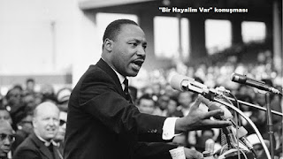 Martin Luther King, Martin Luther King bir hayalim var, Martin Luther King sözleri, martin luther king sözleri türkçe, martin luther king sözleri ingilizce, martin luther king sözleri çöpçü, martin luther king sözleri ünlü sözleri, martin luther king sözleri ırkçılık