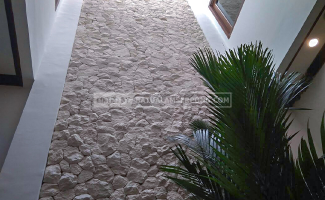 batu limestone