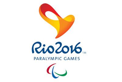 PyeongChang 2018 Summer Olympics Schedule
