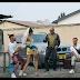 New Video : Mabantu Ft. Young Lunya – Sponsor | Download Mp4