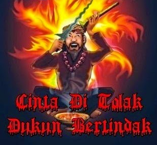 http://dukunsantetampuh.blogspot.com/