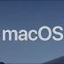 كيفية تشفير ملف PDF على جهاز Mac
