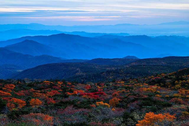 #photo #landscape #sigma #foveon #sdquattroh #japan #miyagi #katta #zao #宮城県 #刈田郡 #蔵王町 #写真 #風景写真