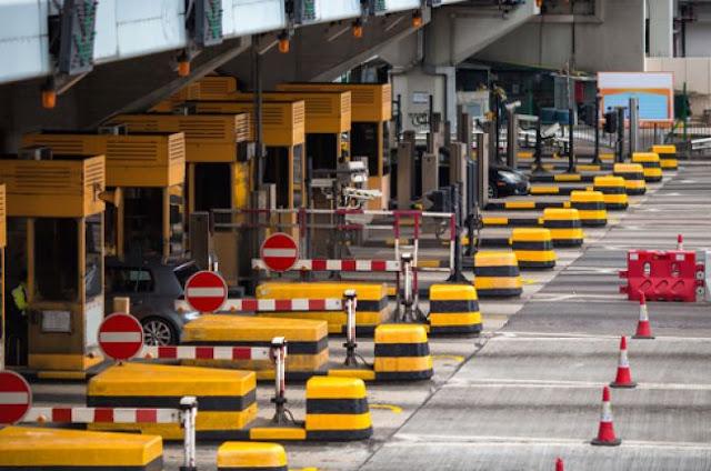 Γερμανία: Αντίθετο προς το ευρωπαϊκό δίκαιο το σχέδιο για επιβολή διοδίων στα ξένα αυτοκίνητα