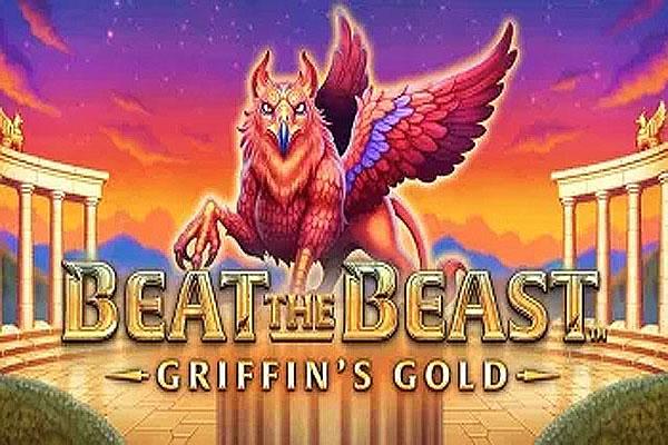 Main Gratis Slot Beat The Beast Griffin's Gold (Thunderkick)