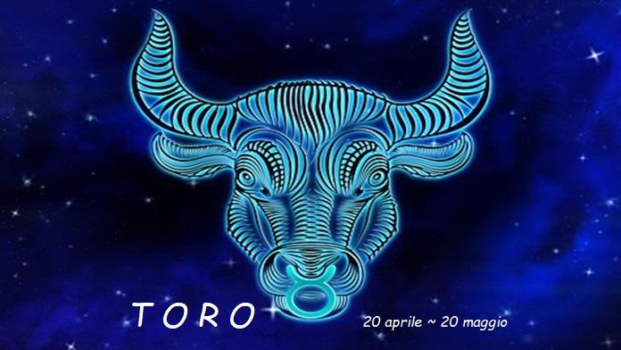 Oroscopo dicembre 2019 Toro