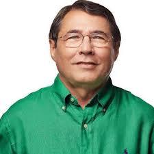 Improbidade: Mantida condenação de ex-prefeito por pintar prédios nas cores do partido