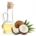 How To Earn $1,000 Using Coconut Oil For Weight Loss