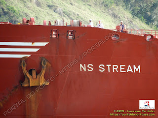 NS Stream