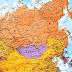Letak Astronomis, Geografis dan Geologis Negara Rusia serta Keuntungannya