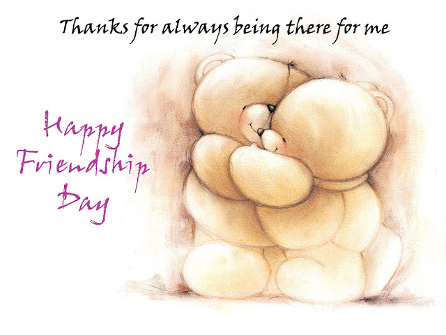 Download Happy Friendship Day Greetings e cards 2017