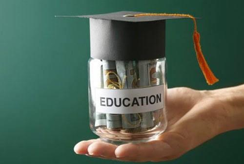 Pentingnya Santunan Pendidikan Bagi Masa Depan Anak
