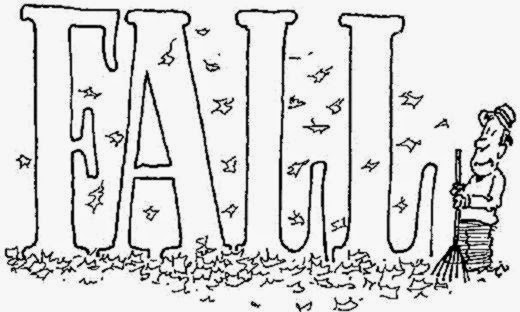 ability fall coloring sheets kids fall leaves coloring page sheets ...
