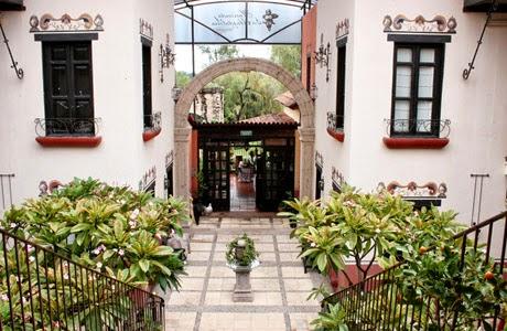 Haciendas_Casonas_Jalisco