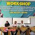 Tingkatkan Kualitas Pendidik, SMKN 1 Metro Gelar Workshop Lasjurin