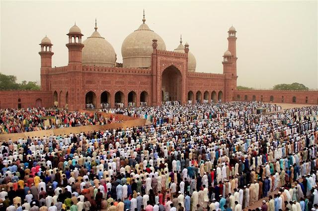 eid-ul-fiter