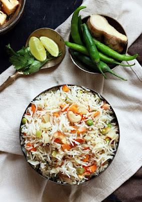 veg-rice-pulav-recipe