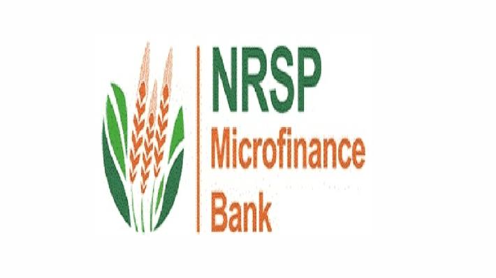 NRSP Microfinance Bank Jobs 2021 -Apply at http://nrsp.rozee.pk/