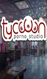 Porno Studio Tycoon PC game - Porno.Studio.Tycoon-SKIDROW