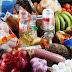 ProConsumidor dice bajan los precios de algunos alimentos