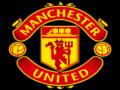 مشاهدة مباراة مانشستر يونايتد مباشر اليوم Manchester United