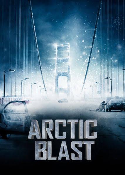 ARTIC BLAST (2010) MOVIE TAMIL DUBBED HD