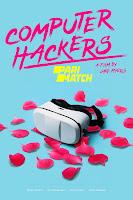 Computer Hackers 2019 Dual Audio Hindi [Fan Dubbed] 720p HDRip