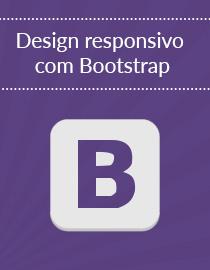 Download Download Curso: Web Site Responsivo com Bootstrap