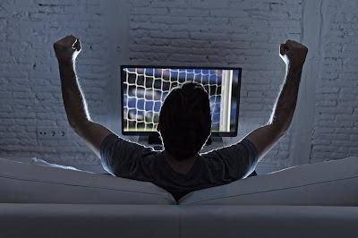 Apa Saja Sih Kelebihan TV Online? Ini 5 Poinnya!