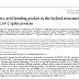 SARS-CoV-2 adora ácido linoleico.