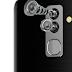 Nieuwe telefoon van Alcatel heeft vier camera's