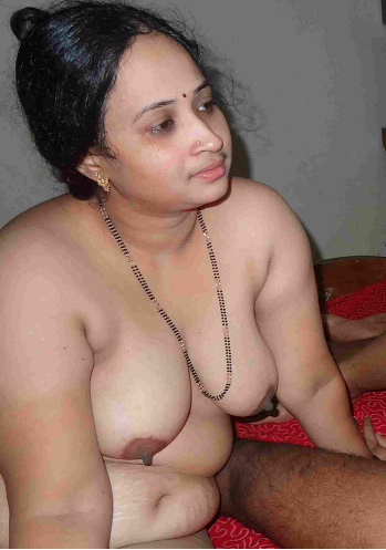 indian aunty tamil