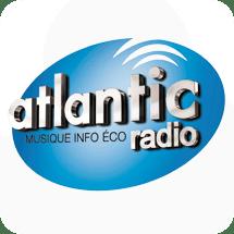 ECOUTEZ ATLANTIC  RADIO EN DIRECT