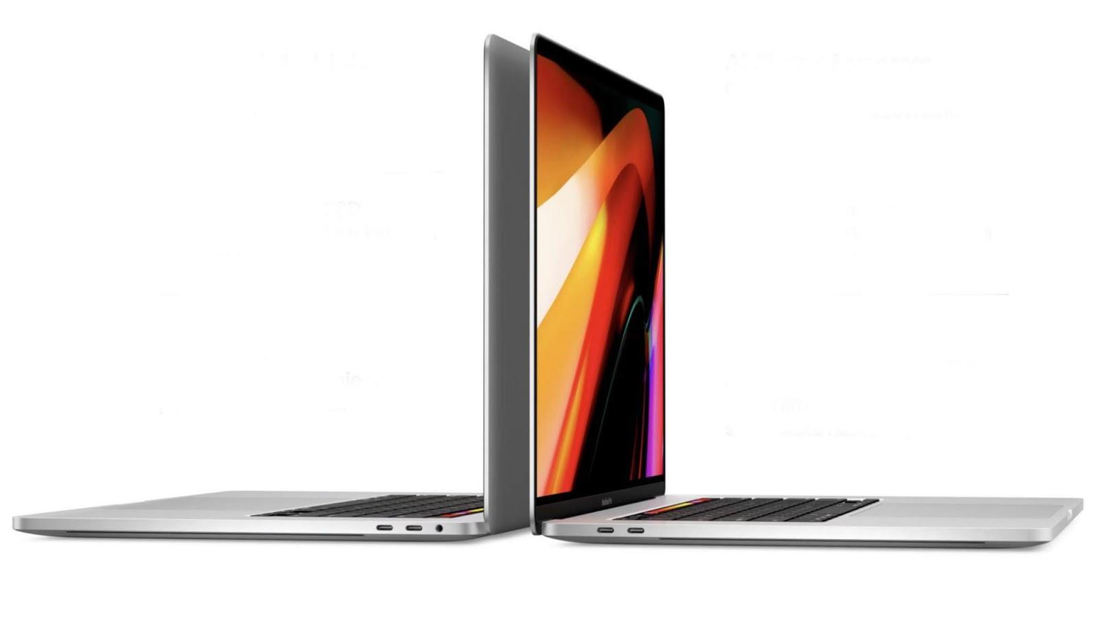 MacBook-Pro-16-inch