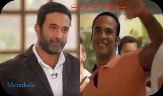 وفاة هيثم احمد زكى سبب وفاته