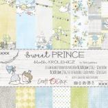 http://www.scrappasja.pl/p21831,cc-zpd-spb-25-sweet-prince-zestaw-papierow-30-5x30-5cm.html