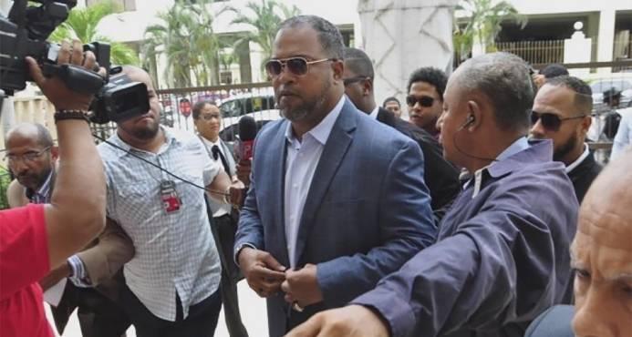 Los cuatro casos de corrupción en alcaldes y directores ascienden a RD$965 millones