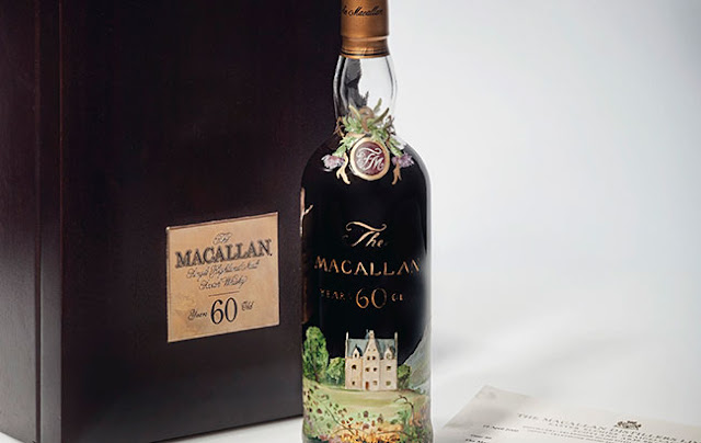 Macallan-1926-Micahel-Dillon